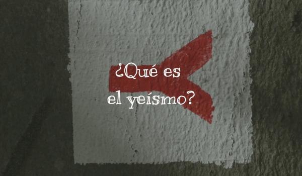 ¿Qué es el yeísmo?