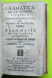 Jerónimo de Texeda