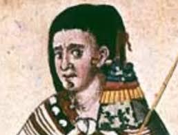 https://es.wikipedia.org/wiki/Fernando_de_Alva_Ixtlilxóchitl