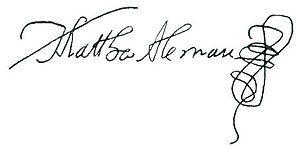 Firma_mateo_alemán_signature