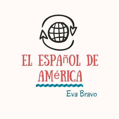 Podcast El Español de América