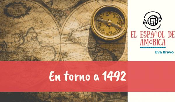 37-En torno a 1492
