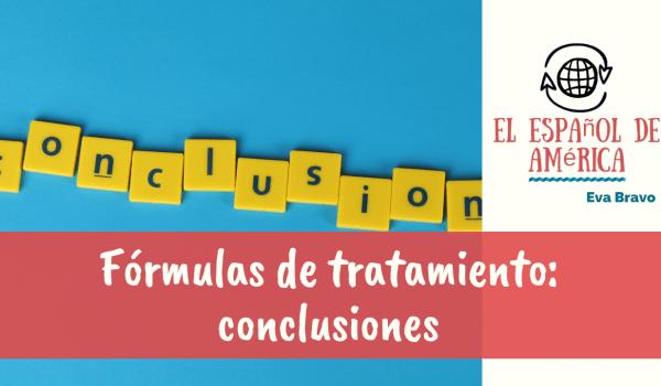 81-Fórmulas de tratamiento_ conclusiones