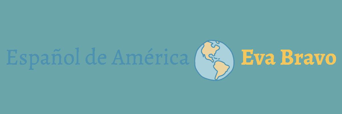 español de América